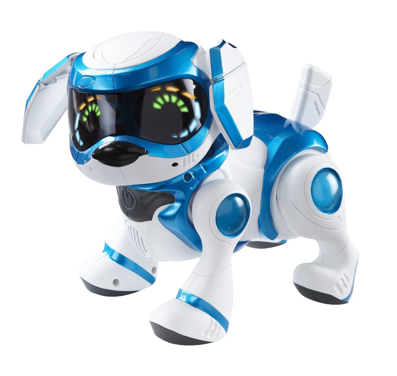 robot Top Selling Christmas Gifts 2014
