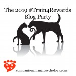 2019-train-for-rewards-b